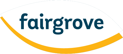 Fairgrove Homes