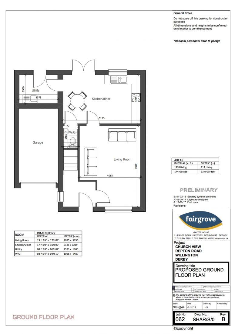 62_Shar_S_0b_Ground floor_01-02-18 - Fairgrove Homes